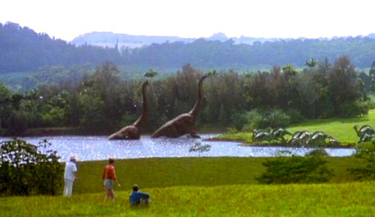 http://amandaelsewhere.files.wordpress.com/2011/08/jurassicpark_image22.jpg